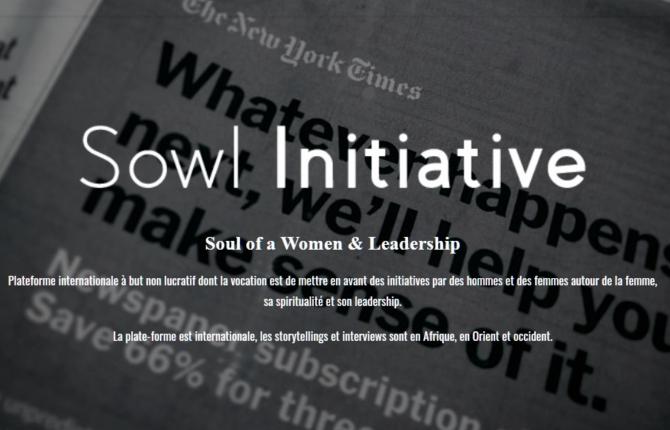 SOWL INITIATIVE