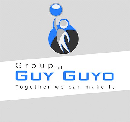 Guy Guyo Group