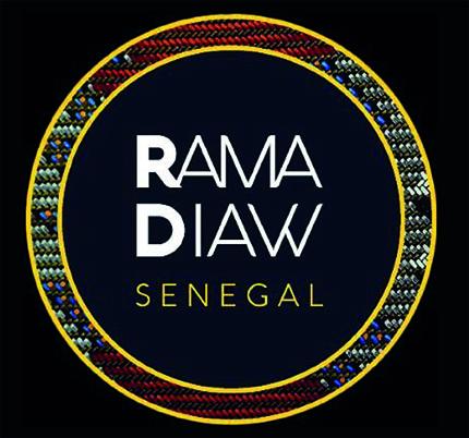 Rama Diaw Senegal