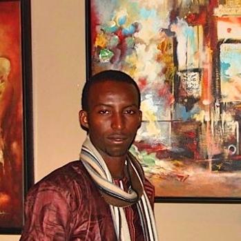 ARTISTES BABA LY